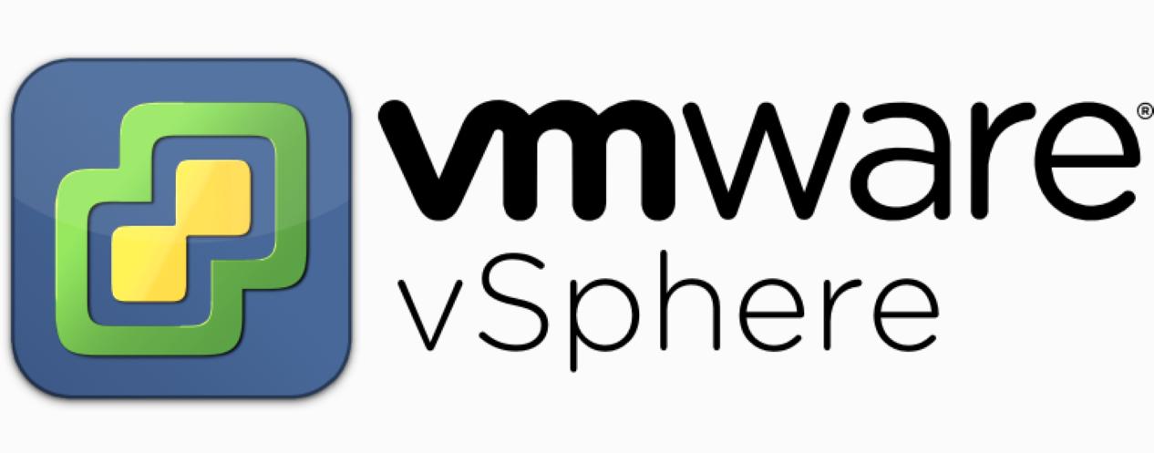 Ubuntu virtual machine download vmware client